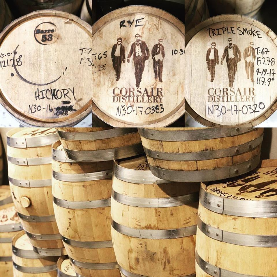 Corsair-Headquarters-Distillery-Public-Tours-Nashville-Whiskey