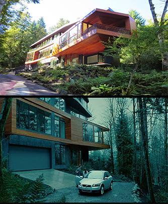 3 cullen house.jpg