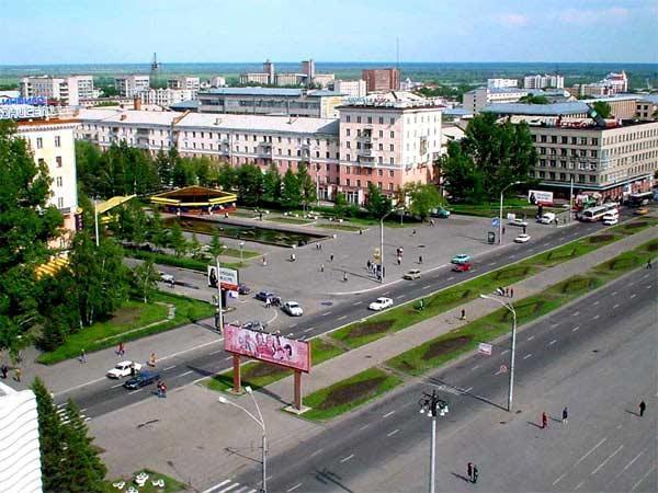 http://www.prirodasibiri.ru/links/images/199/id218-01.jpg