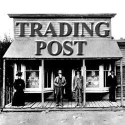 D:\Downloads\250x250_Trading_Post.jpg