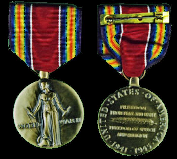 WWII Victory Medal.jpg