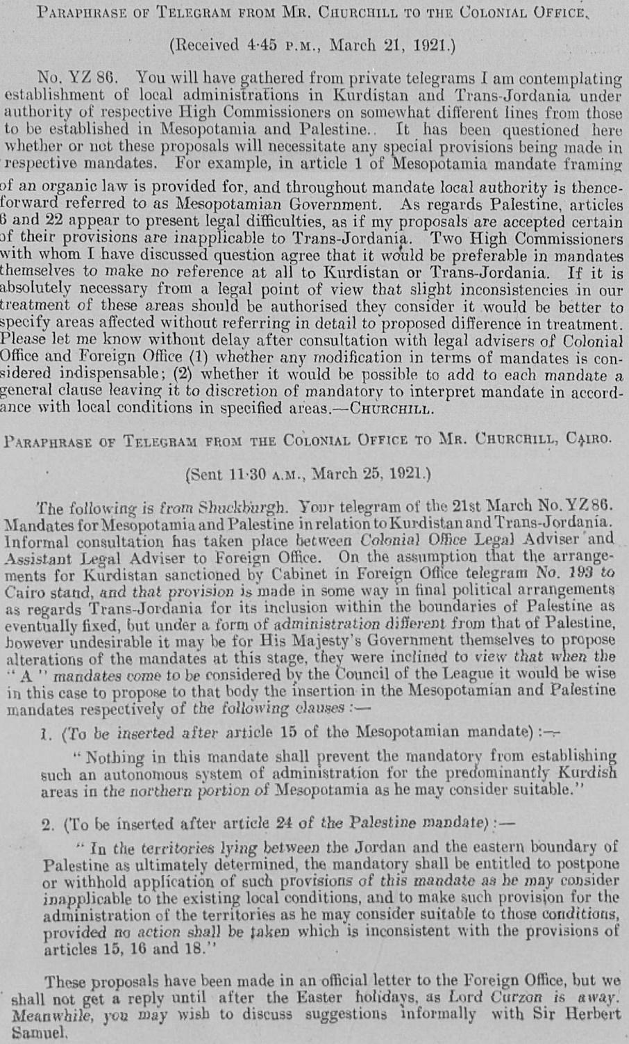 C:\Users\dsing\Downloads\British_Government_memoranda_regarding_Article_25_of_the_Palestine_Mandate_with_respect_to_Transjordan,_March_1921.jpg