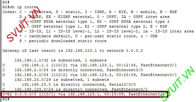 cau hinh dinh tuyen OSPF cho Router Cisco (3)
