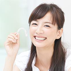 smile-with-confidence-c1900b786f2efc2fbc006b638c959252afe68af6d91401dc125188708838d16c.png