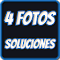 SOLUCIONES 4 fotos 1 palabra file APK for Gaming PC/PS3/PS4 Smart TV