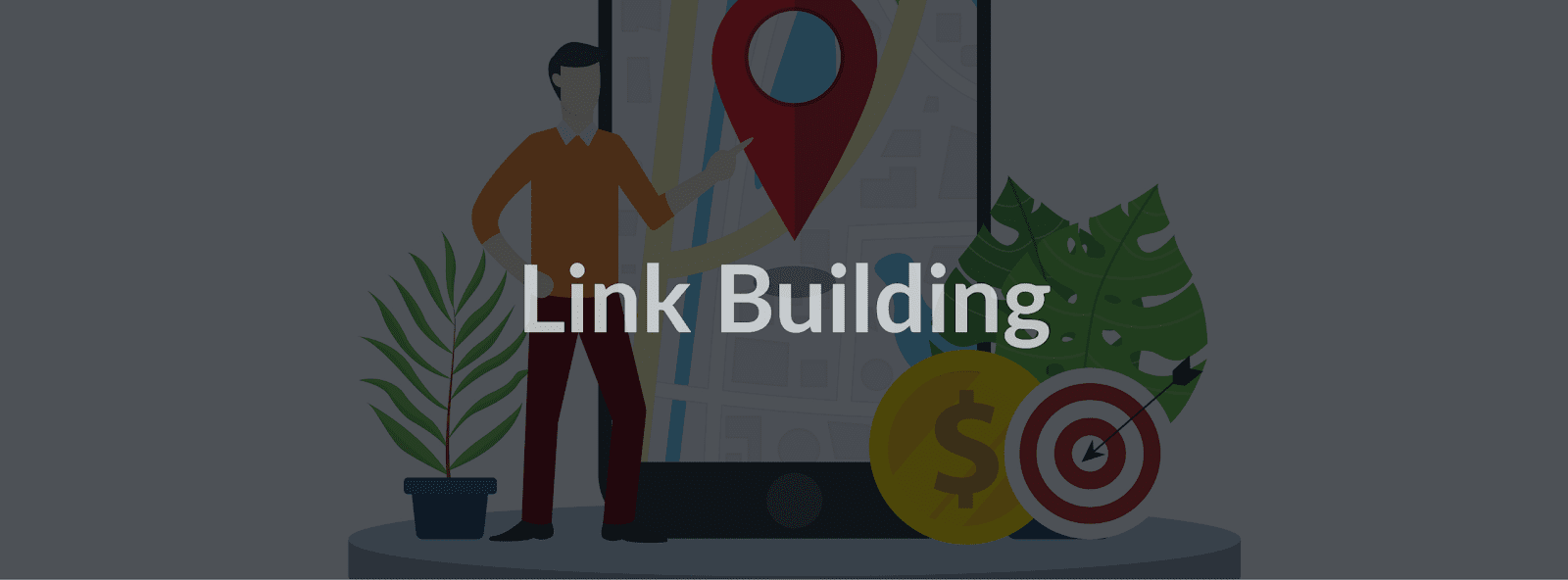 Local SEO Tips for Link Building