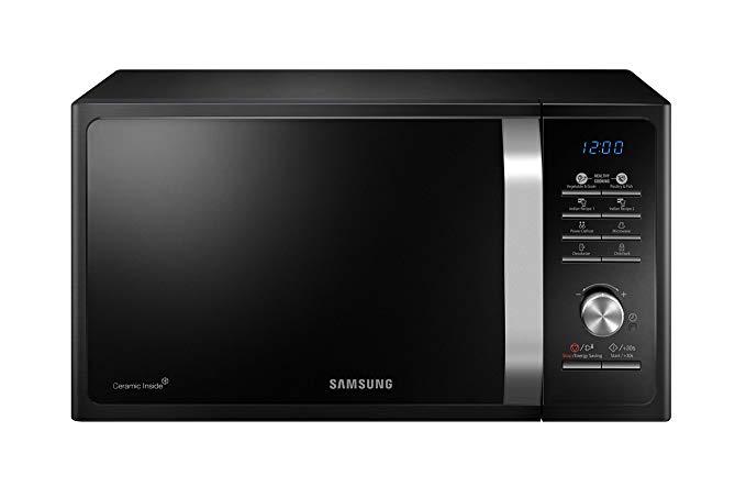 Samsung 23 L Solo (MS23F301TAK/TL)