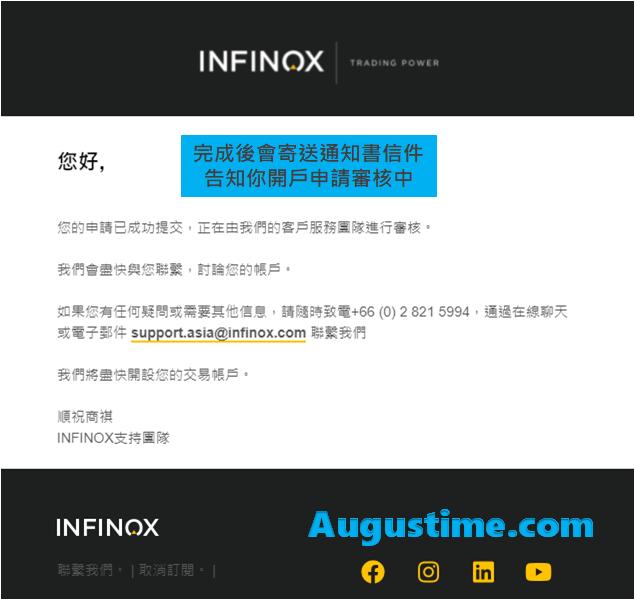 外匯交易,外匯交易平台,外匯交易平臺,外匯交易商,外匯交易時間,INFINOX英諾,INFINOX,INFINOX評價,INFINOX台灣,INFINOX開戶,INFINOX入金,INFINOX教學