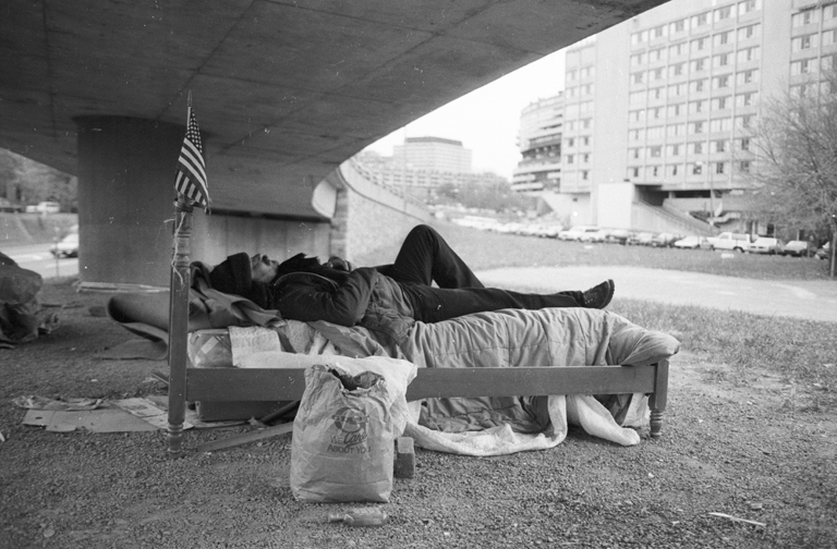 Image result for homelessness