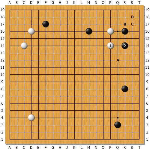 Chou_File05_002.png
