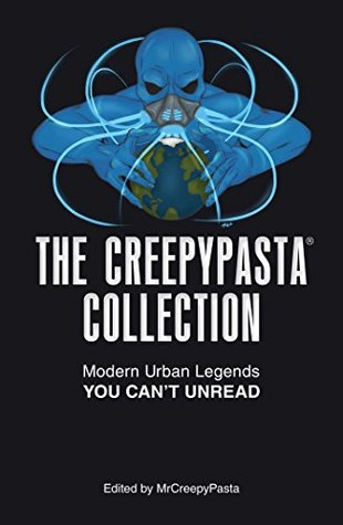 TheCreepyPastaCollection.jpg