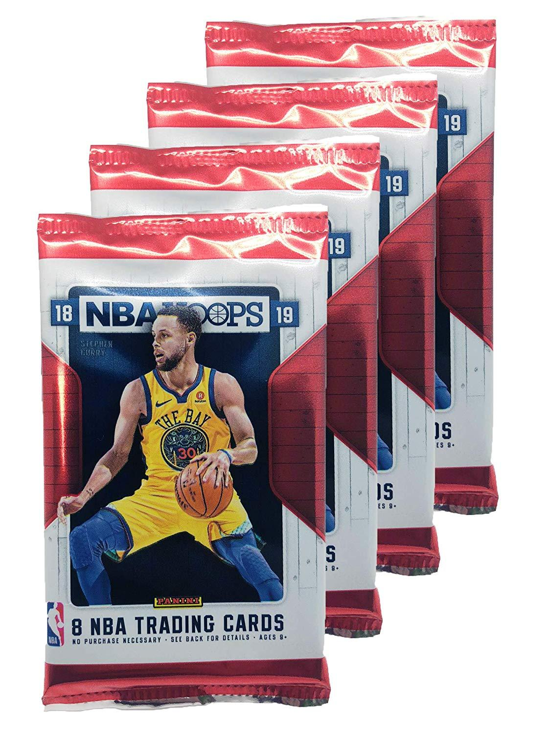 best-sellers-in-sports-collectibles