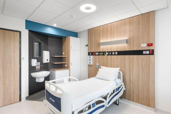 rumah sakit di slipi