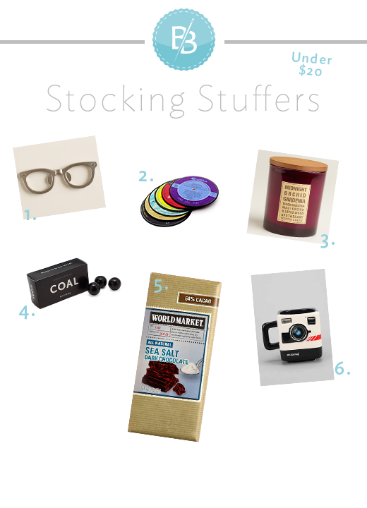 StockingStuffers.png