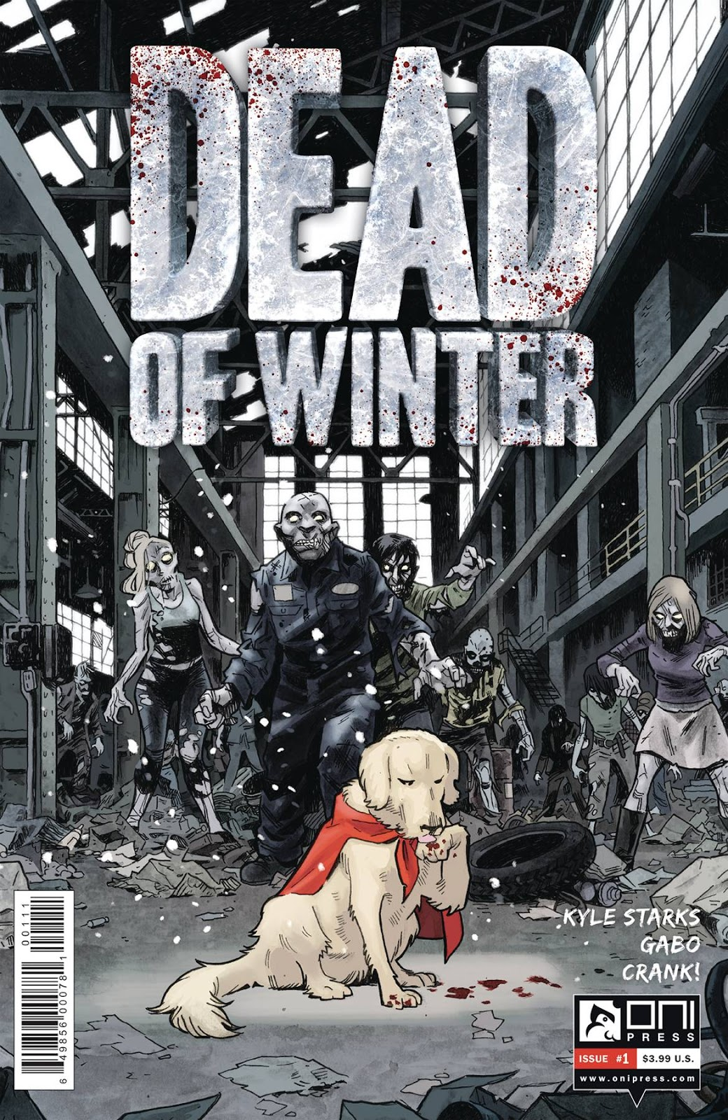 dead of winter.jpg