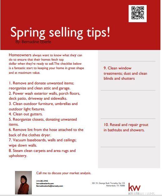 Selling Tips.JPG