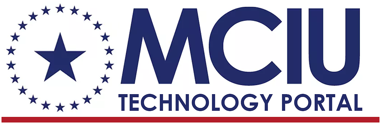 MCIU Technology Portal Banner.png