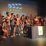 Regresa la competencia Cine Campus