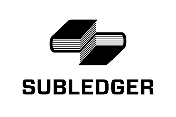 SUBLEDGER-Logo-Large-RGB-Black.jpg