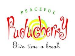 puducherry new logo.jpg