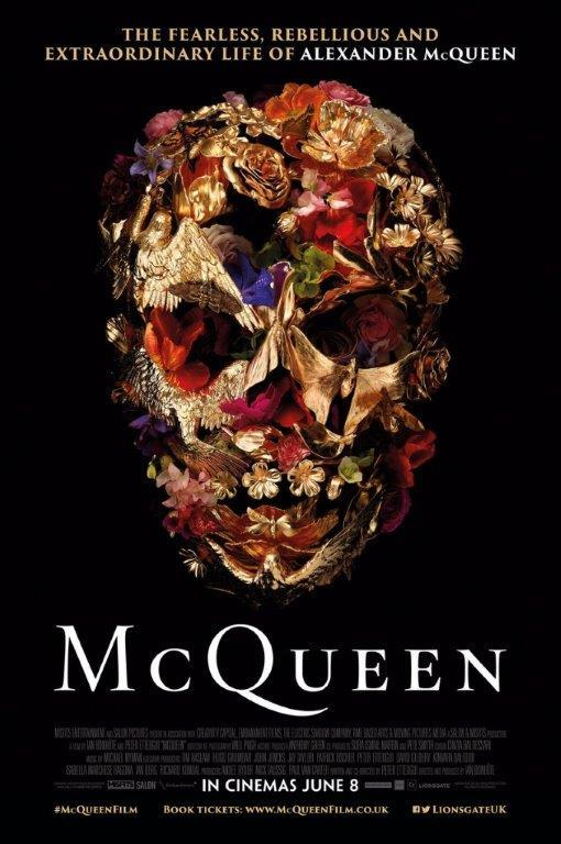 McQueen-2018-movie-poster