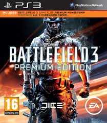 Battlefield 3 Premium Edition.jpeg