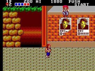http://image.jeuxvideo.com/images/ms/d/o/dodrms017_m.jpg