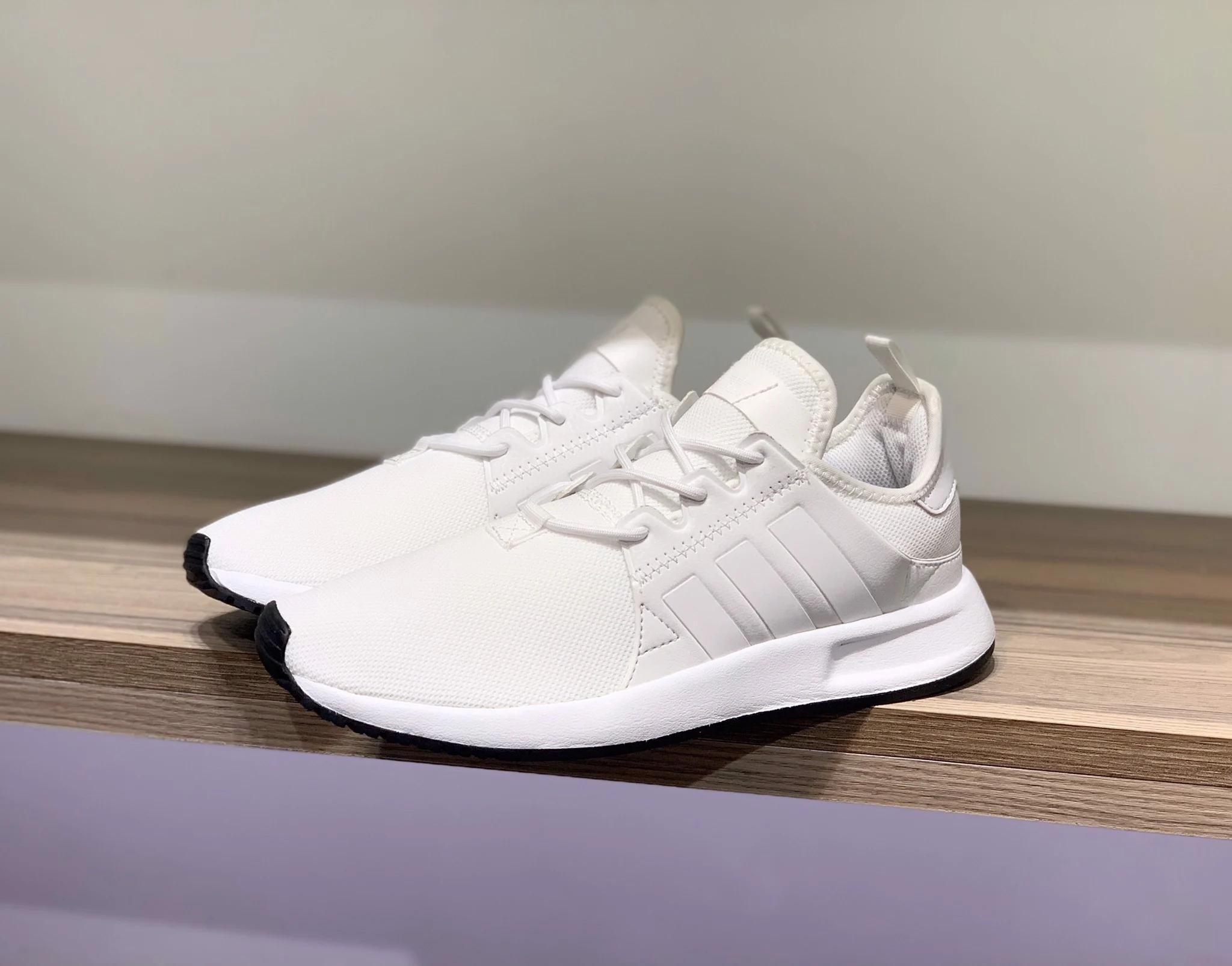Giày Adidas nam giá rẻ TpHCM