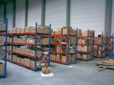 estanterias-para-almacen-picking