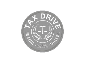 Visit www.TaxDriveUSA.com Today!