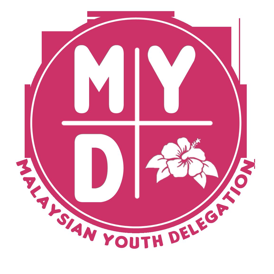 MYD logo (final).png