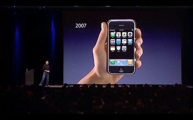 C:\Users\WALMART2541\Downloads\Un Ingeniero de Apple Cuenta Cómo Nació el Primer iPhone.jpg