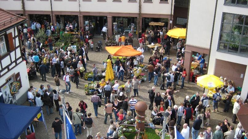 W:\bauhof\oba fotos gn\Treffpunkt-Gundelfingen-Aktionstage\2008_03_28 Fahrradmarkt\2008_03_29 010.jpg