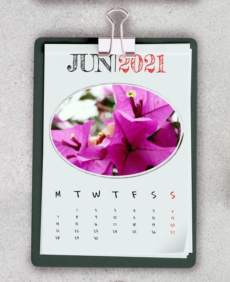 E:\статьи\Декабрь 30+ Free Calendar Templates In Google Docs\69853241.jpg