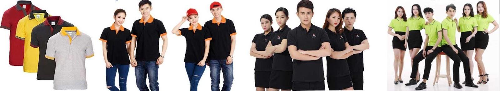 may đồng phục công ty - 289169