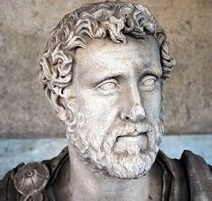 Image result for solon of athens