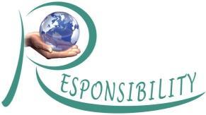 responsibility_logo.jpg