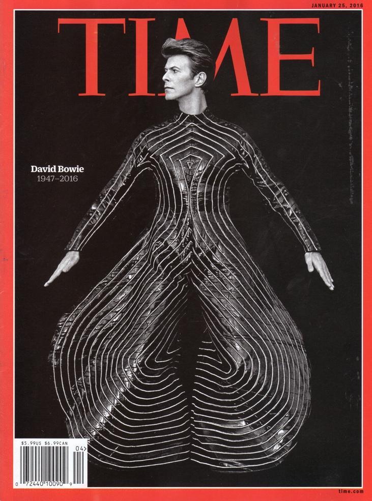 /Users/ingrid/Downloads/Bowie-scanned-web.jpg