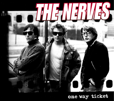 Nerves Cover Alive Release - Copy.jpg