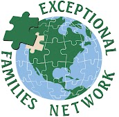 http://www.exceptionalfamilies.org