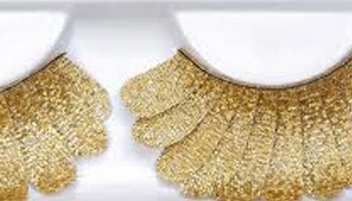 নকল সোনা বন্ধক রেখে জালিয়াতি সাঁতরাগাছির কোঅপারেটিভ ব্যাঙ্কে