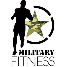 Image result for Military Fitness