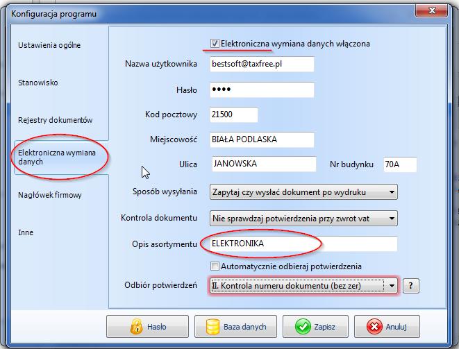 konfiguracja_wymiana_danych.png