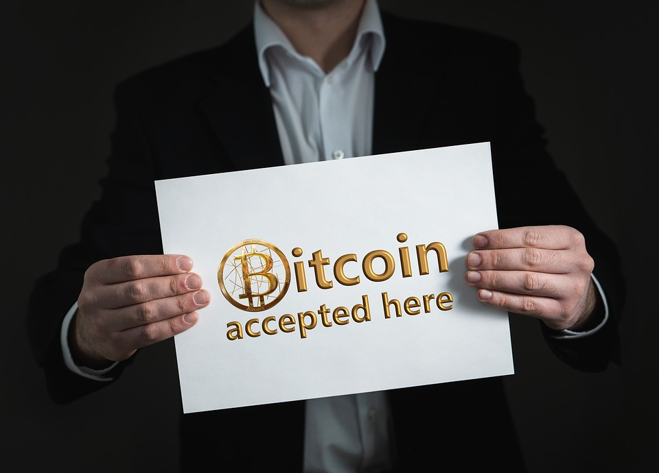 5 Truths of Investing In Bitcoin 3