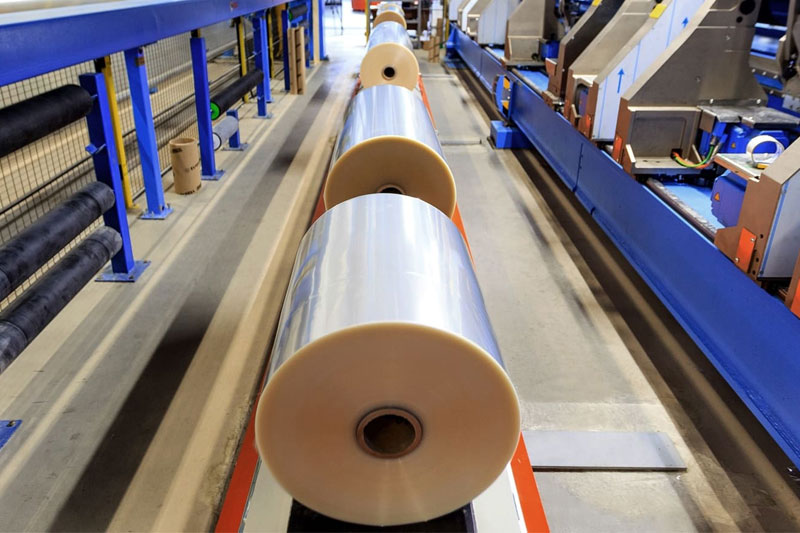 An Ca - Đơn vị cung cấp sản phẩm với mức giá thành cạnh tranh và ưu đãi