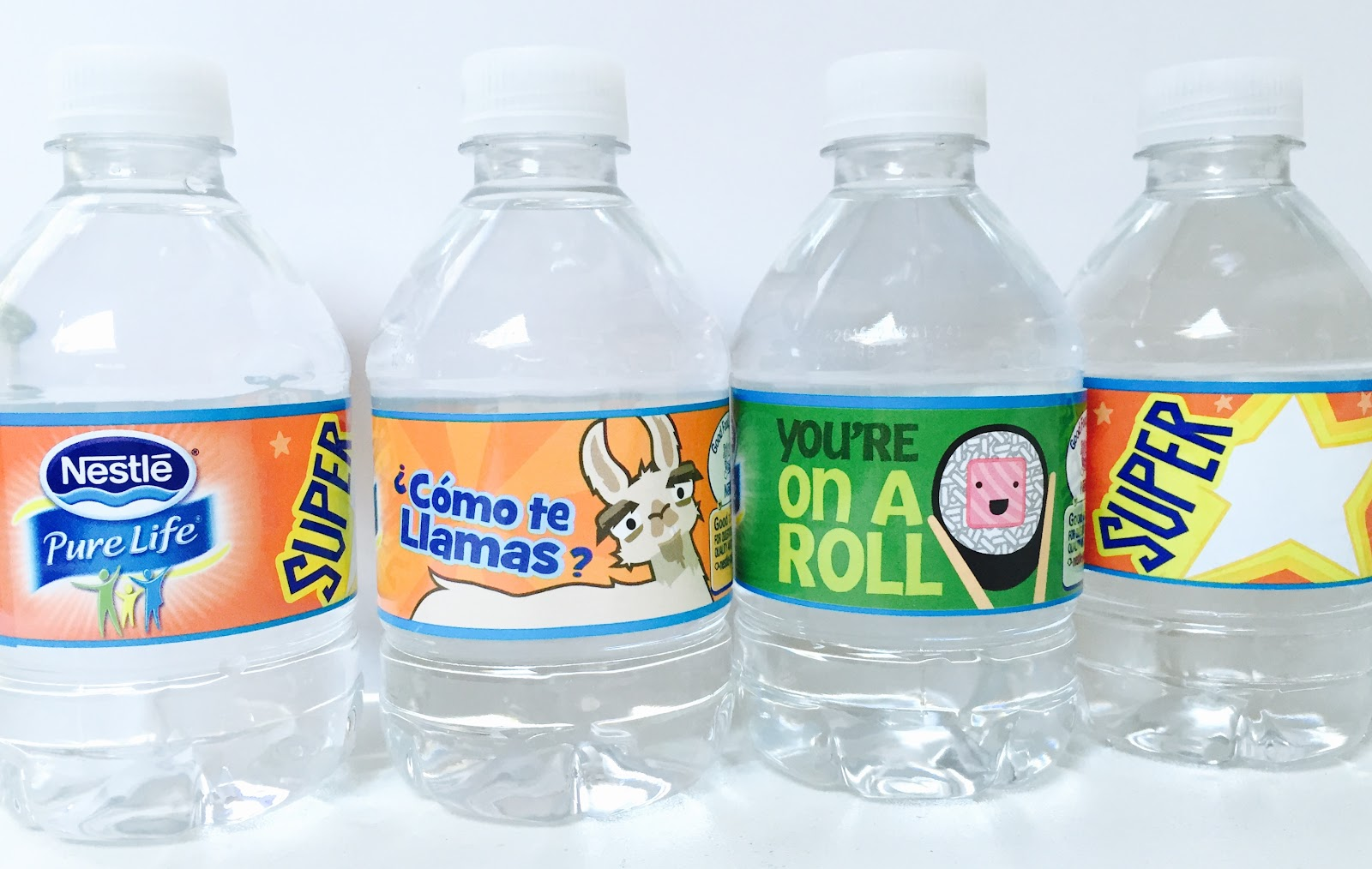 nestle pure life water bottles.jpg
