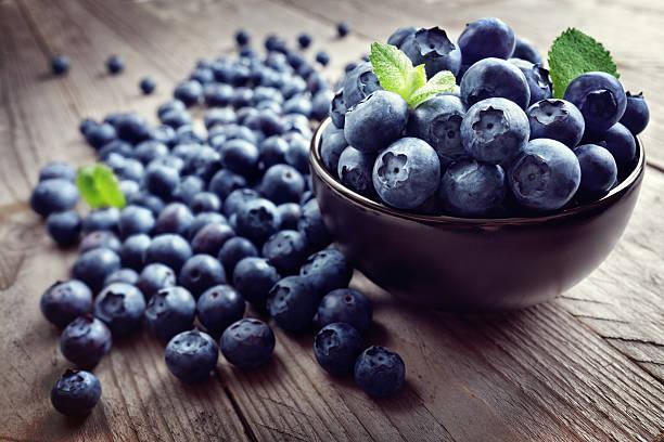 fruits improve digestion