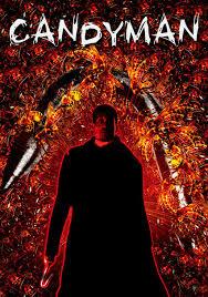 Rent Candyman (1992) on DVD and Blu-ray - DVD Netflix