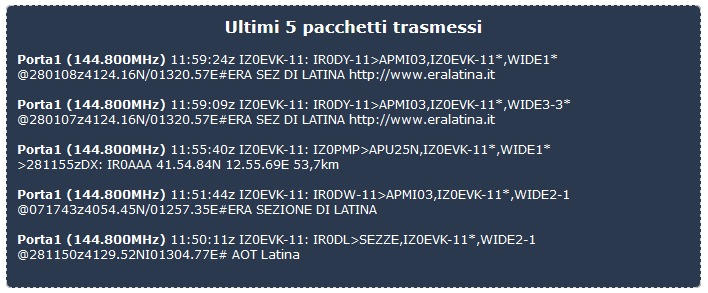 Portale - Aprs-tnctrasmessi.PNG