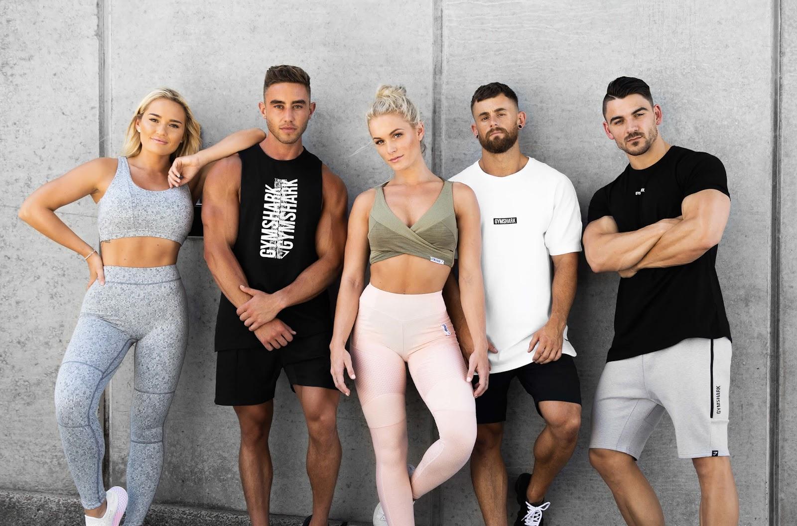 ambasadori-fitnes-modeli-gymshark
